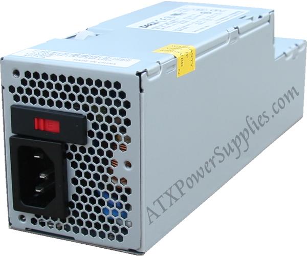 R8038 Dell Optiplex Power Supply Upgrade N220p 01 Nps 220bb A
