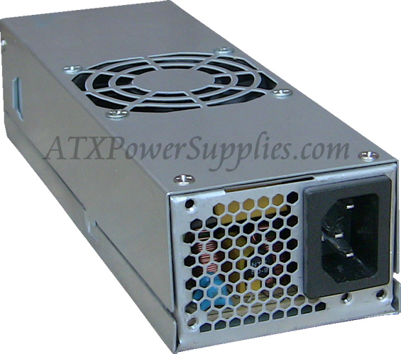 Shuttle Pc35i2402 Power Supply Replacement