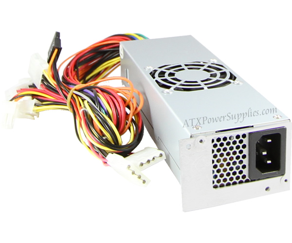 Delta DPS-100LB-1 Series Power Supply Replacement