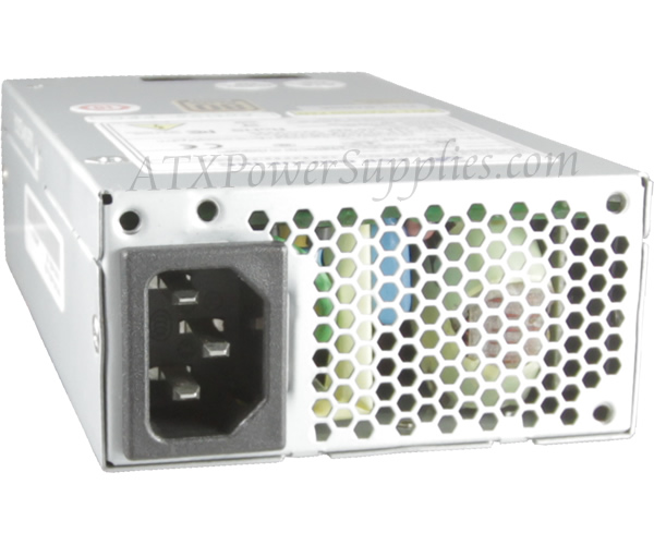 FSP Group FSP250-60GHT 250 Watt Power Supply