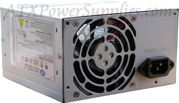 Sparkle 250 Watt ATX Power Supply SPI250EP-MC