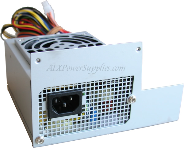 HP DC7800 SFF Power Supply Replacement for 437351-001 437797-001