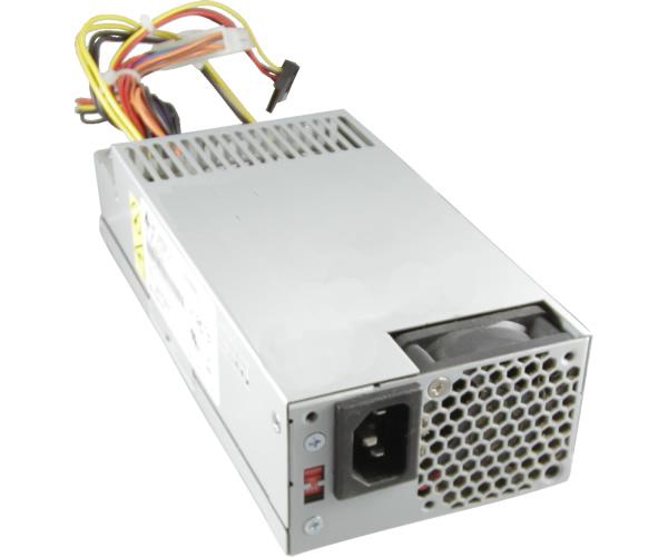 delta dps220ub a power supply