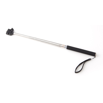 Selfie Stick Extendable Monopod with Camera Mount